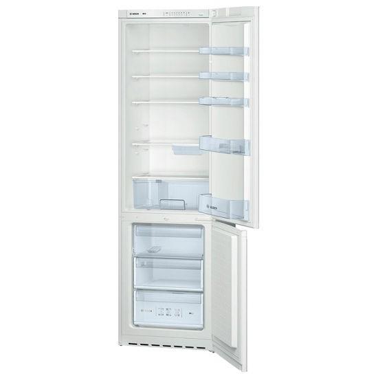 инструкция холодильник bosch kgv39vw13r