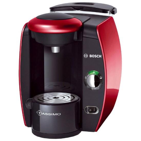 Bosch TAS 4011 4012 4013 4014EE Tassimo