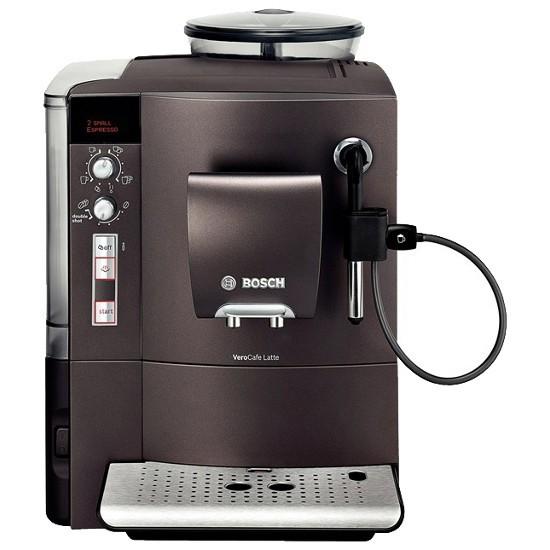 Bosch TES 50328 RW