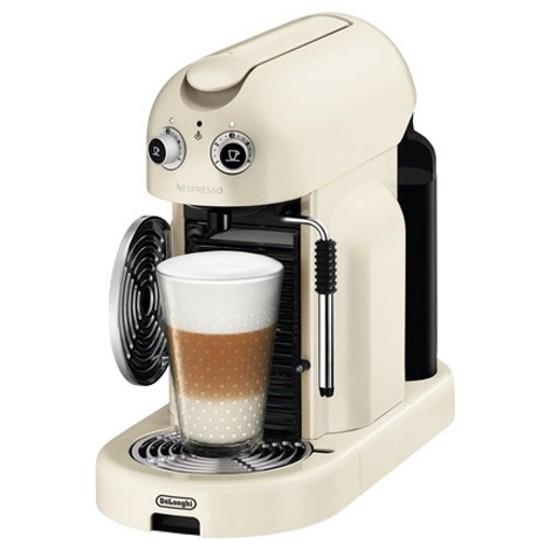 Delonghi EN 450.CW Nespresso