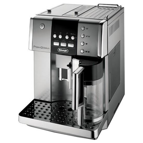 Delonghi ESAM 6600