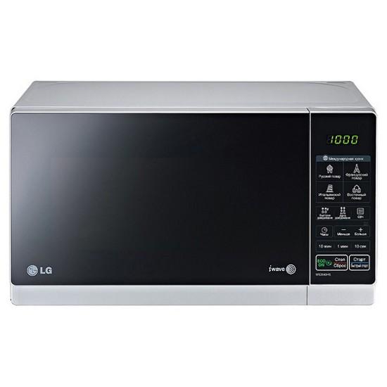 LG MS-2043HS