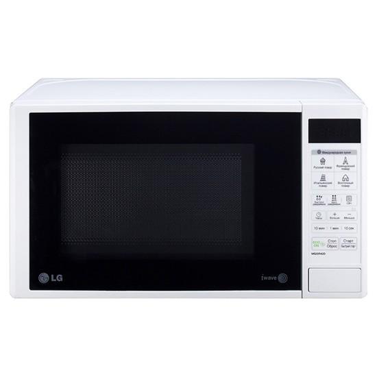 LG MS-20R42D