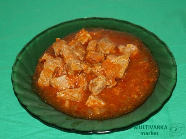 подлива к макаронам без мяса простой рецепт с фото пошагово