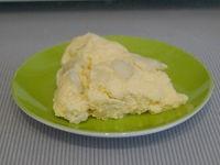 Омлет с цветной капустой в мультиварке, рецепт