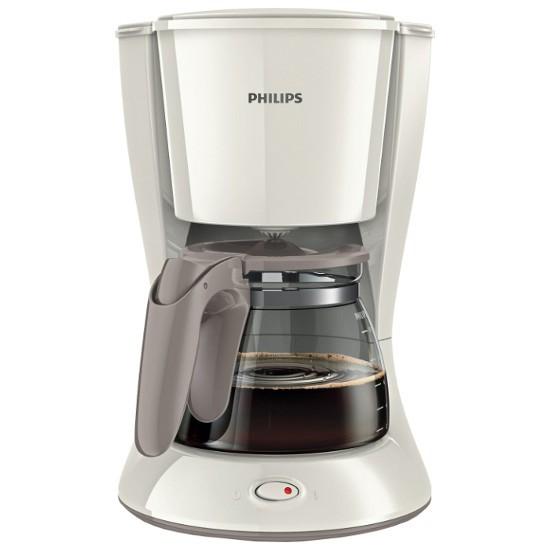 Philips HD 7447