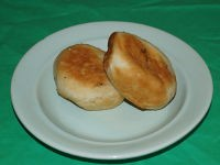 Пирожки с мясом в мультиварке, рецепт