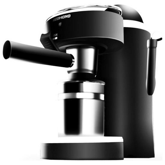 Кофеварка Redmond Rcm 1502 Инструкция По Применению