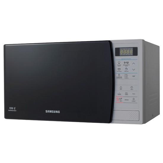 Samsung GE83KRS-1