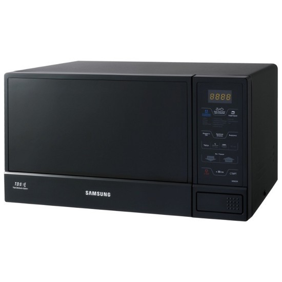 Samsung ME83DR