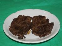 Стейк из говядины в мультиварке, рецепт