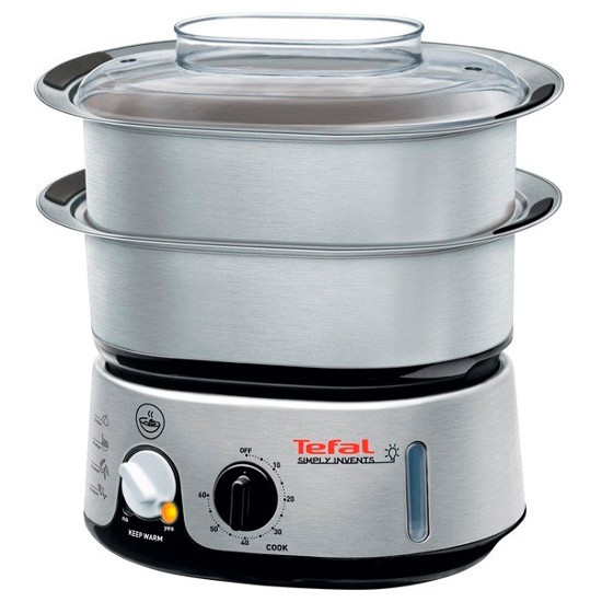 Tefal VC 1017 Simply Invents