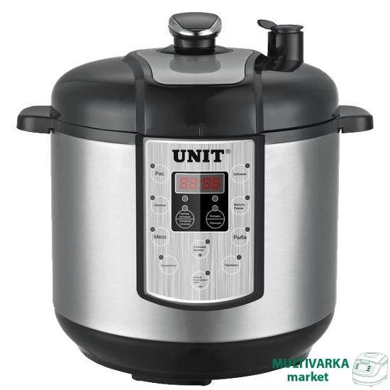 Unit usp-1220s инструкция