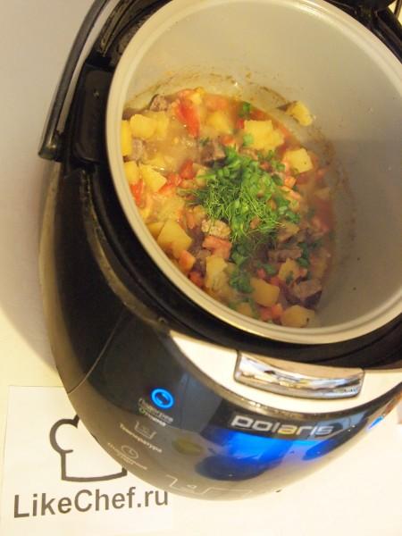 Рецепты переработки помидор на зиму рецепты