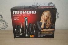 Blender REDMOND RHB-2935 korobka 1