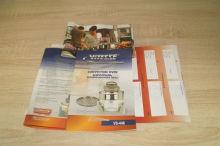 dokument Vitesse VS-446