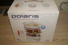 Polaris PFS 0301 korobka