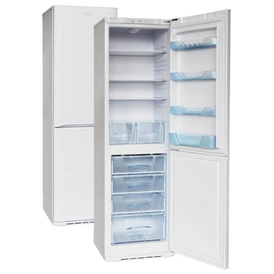 Холодильник бирюса б 149 отзывы