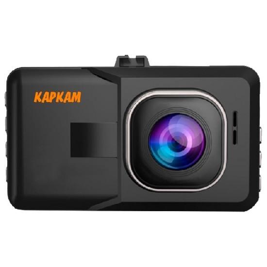 Скачать инструкцию видеорегистратора carcam формат видеорегистратора vga