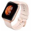 Умные часы 70mai Saphir Watch (WT1004)