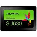 SSD ADATA 1920 GB ASU630SS-1T92Q-R