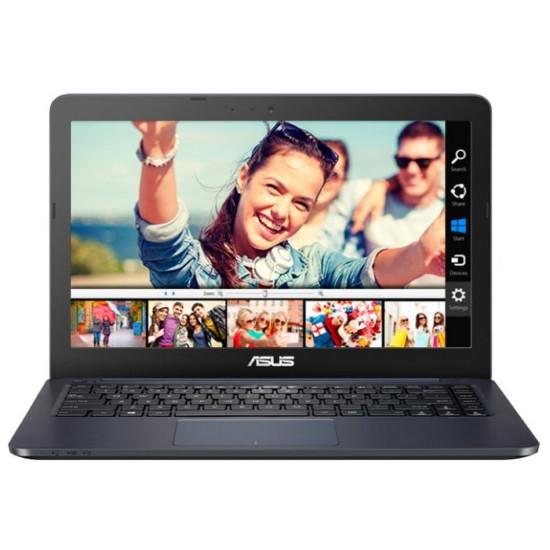 Ноутбук ASUS E402WA