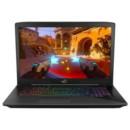Ноутбук ASUS ROG Strix GL703VD
