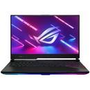 Ноутбук ASUS ROG Strix SCAR 15 G533QM-HF063