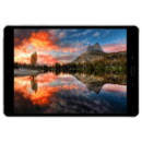 Планшет ASUS ZenPad 10 Z500KL 32Gb