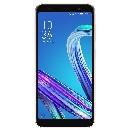 Смартфон ASUS Zenfone Lite (L1) G553KL 2 32GB