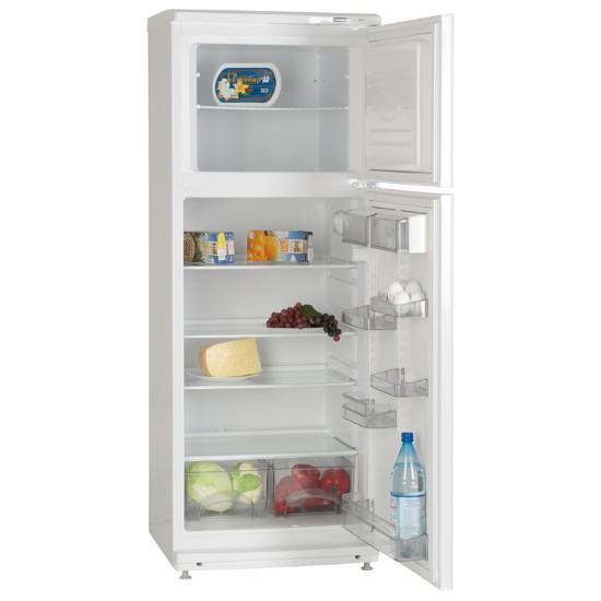 холодильник Atlant мхм 2835 90 обзор и отзывы