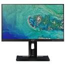 Монитор Acer CB271HUbmidprx