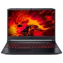 Ноутбук Acer Nitro 5 AN515-44-R0F3