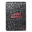 SSD Apacer AS350 PANTHER 120 GB