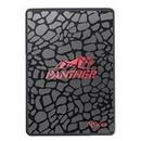 SSD Apacer AS350 PANTHER 128 GB