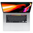 Ноутбук Apple MacBook Pro 16 Late 2019