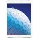 Планшет Apple iPad Air (2019) 64Gb Wi-Fi + Cellular: