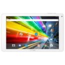 Планшет Archos 101 Platinum 3G 16Gb