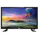 Телевизор BBK 19LEM-1056 T2C
