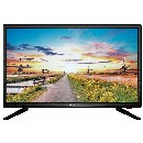Телевизор BBK 20LEM-1027 T2C