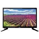 Телевизор BBK 20LEM-1063 T2C