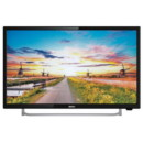Телевизор BBK 24LEM-1027 FT2C