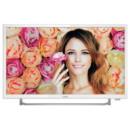 Телевизор BBK 24LEM-1037 FT2C
