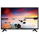Телевизор BBK 24LEM-1043 T2C