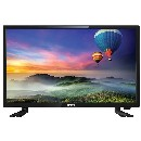 Телевизор BBK 24LEM-1056 T2C
