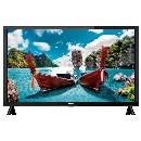 Телевизор BBK 24LEM-1058 T2C