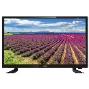 Телевизор BBK 24LEM-1063 T2C