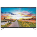 Телевизор BBK 28LEM-1027 T2C