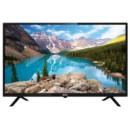 Телевизор BBK 28LEM-1050 T2C