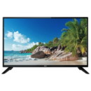 Телевизор BBK 32LEM-1045 T2C